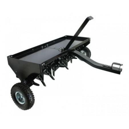 Coffret Set Extracteur d'essuie-glace, a inertie