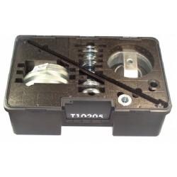Torche 1 LED 3W - LED Light