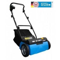 Kit rangement plastique...